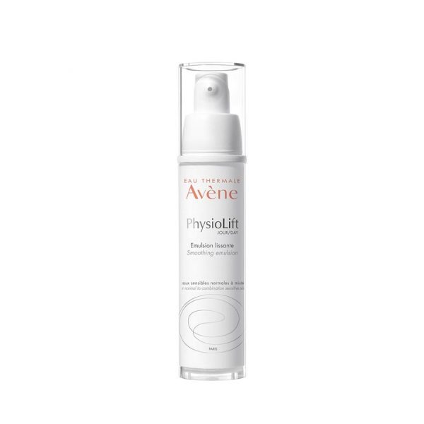 AVÈNE PHYSIOLIFT EMULSION 30ML
