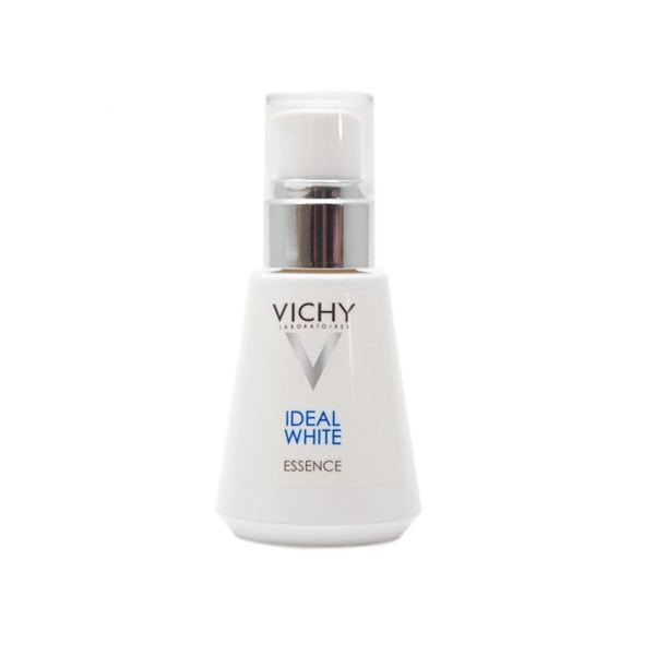 VICHY IDEAL WHITE SÉRUM ÉCLAIRCISSANT