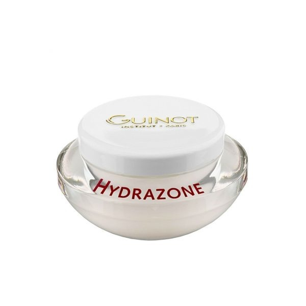 GUINOT HYDRAZONE PEAUX DESHYDRATEES