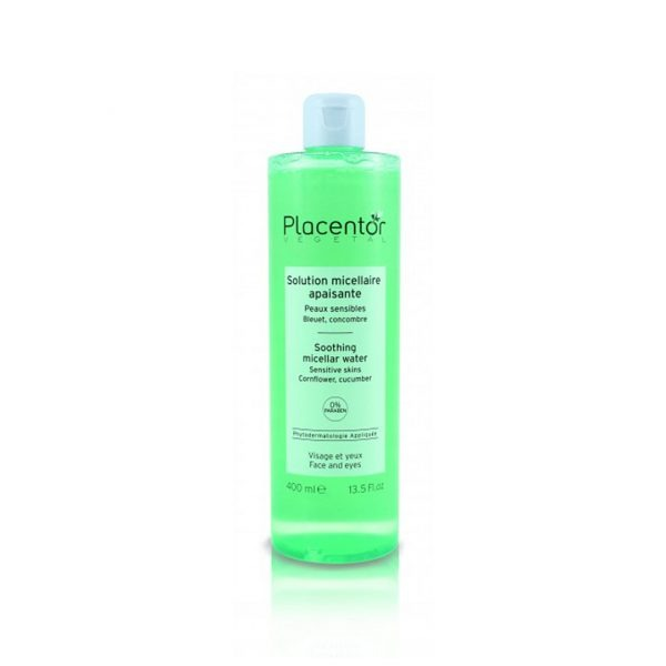 PLACENTOR LOTION MICELLAIRE
