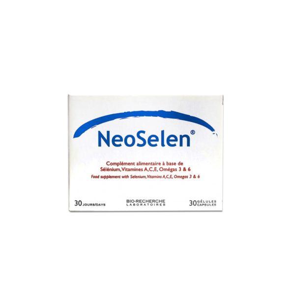 NeoSelen/30 gélules