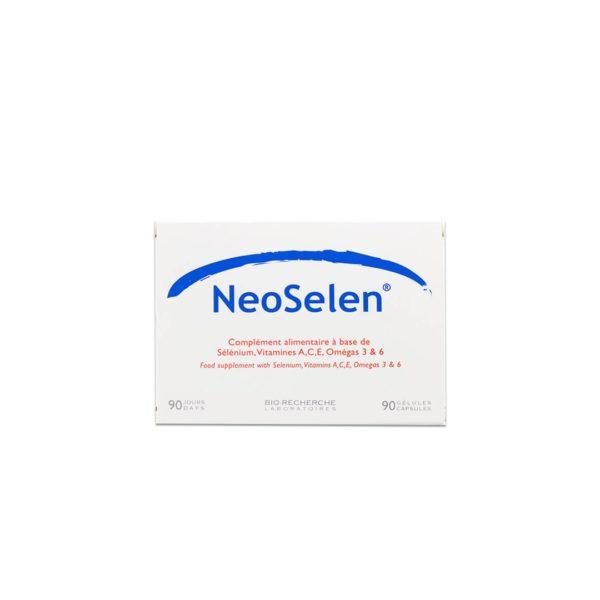 NeoSelen/90 gélules
