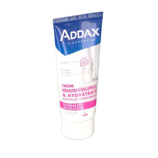 ADDAX HYDRAFEET REGULATRICE